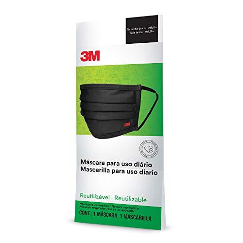 Compresas Reutilizables Pequeñas  marca 3M Nexcare