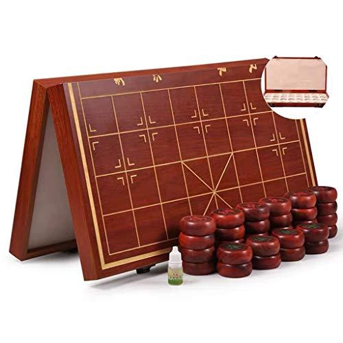 Strategie Brettspiele Xiangqi chinesische