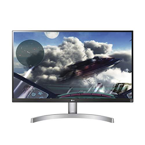"2019 LG 27"" Monitor for Mac Only 5K IPS UHD Ultrafine"