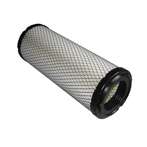 SSGLOVELIN Fit for Kazuma Xinyang 500 500cc Luftfilter