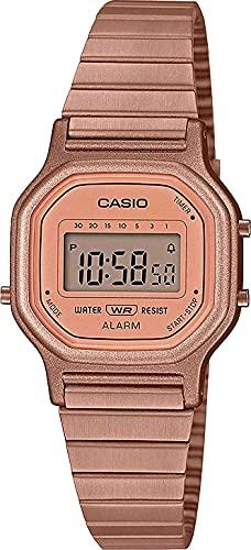 Casio Watch LA-11WR-5AEF
