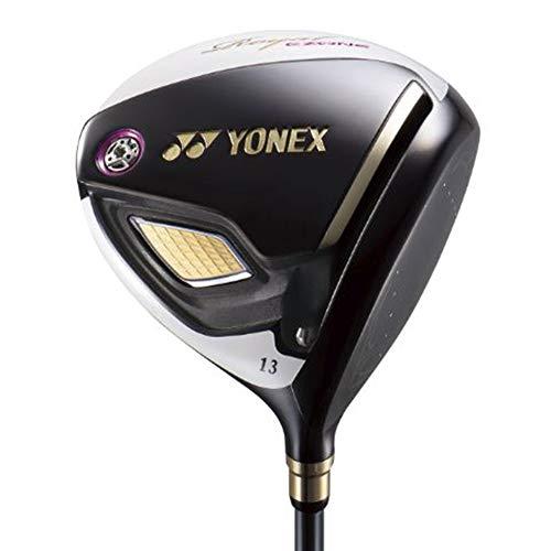 YONEX(ヨネックス)『RoyalEZONEウィメンズドライバー』