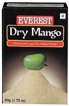 EVEREST Dry Mango 50 GMS