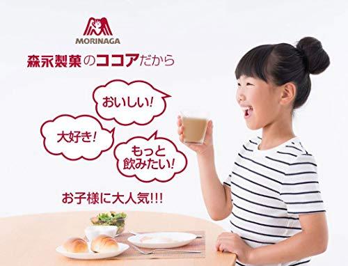 森永製菓セノビー180g[栄養機能食品]1杯で1日分のカルシウム