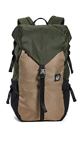 Herschel Supply Co. Barlow Backpack