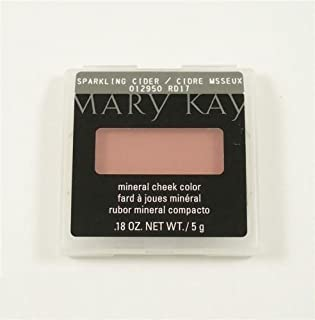 Best mary kay sparkling cider blush Reviews