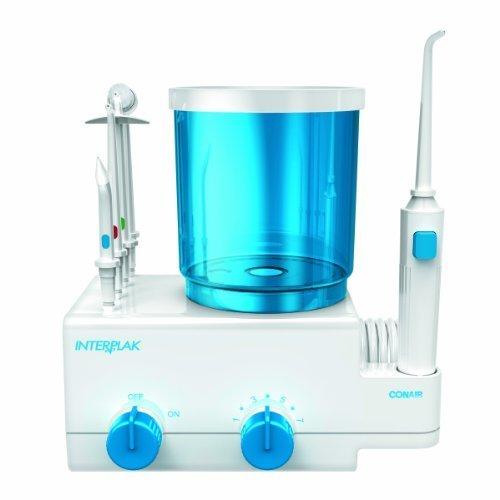 Conair Interplak Classic Dental Waterjet by Conair