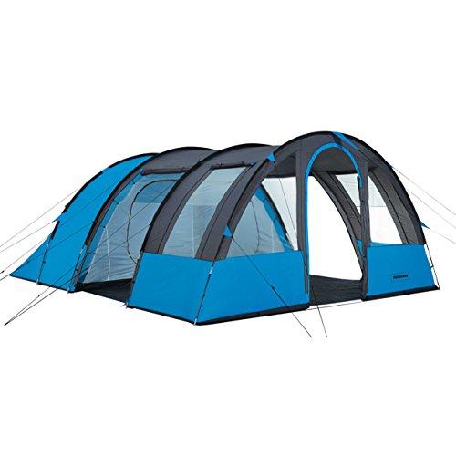 Tente ONTARIO 6 places
