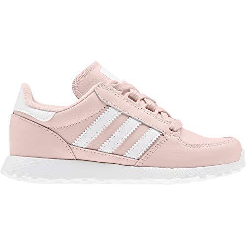 Adidas ORIGINALS Chaussures Kid Forest Grove