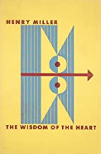 Best the wisdom of the heart Reviews