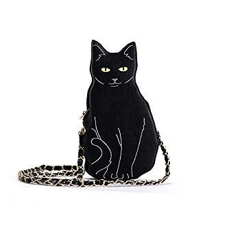 Best cat shaped purse Reviews