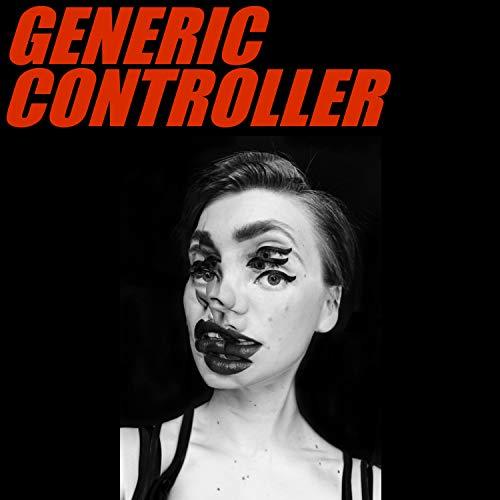 Generic Controller