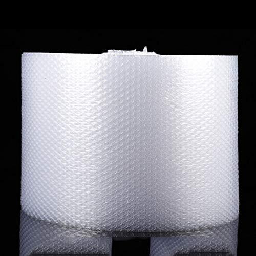 HXXBY Gezeitenmarke Hut Männer Vier Jahreszeiten Schwarz-Weiß-Schirmmütze Baseball-Cap Koreanische Version der Flut Jugend Sonnenhut lässig Wilde Kappe Student Sport Hut Hip-Hop-Hut (Color : Black)