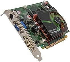 01G-P3-N958 KR - evga 01G-P3-N958 KR about EVGA NVIDIA GeForce 9500 GT 1GB DDR2 128-bit P/N: 01G-P3-N958-LR