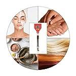 Surfaces P36 Testeur de pH en cuir pour la peau #2