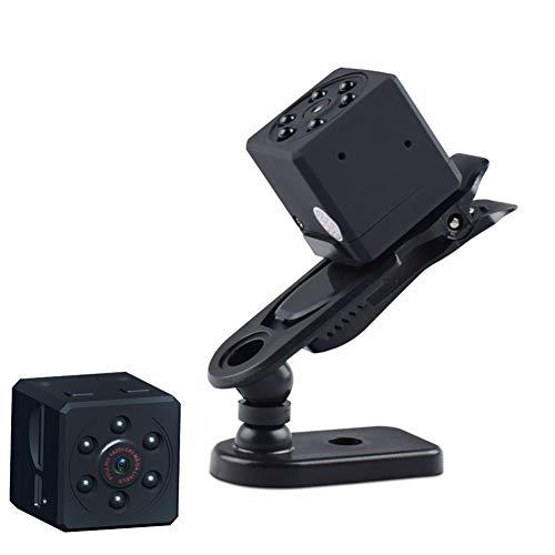 Cámara Casera Cámara Inalámbrica 1080P Cámara IP Seguridad Con Detección De Movimiento Visión Nocturna Monitoring Monitoreo De Adsorción Magnética Inalámbrica Fuerte Vista Remota Para Android/Ios/PC