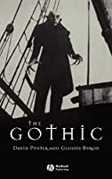 The Gothic (Wiley Blackwell Guides to Literature)