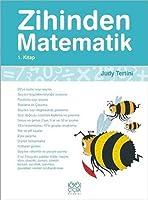 Zihinden Matematik 1.Kitap