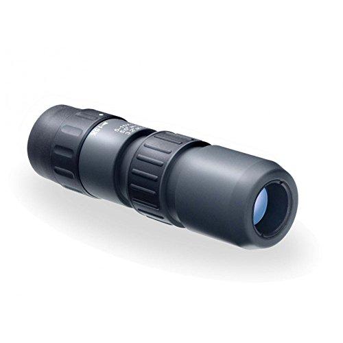 Luger Fernglas MZ 5-15 x 17, LU-104-51517-3