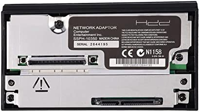 SATA Interface Network Adaptor 2TB SATA HDD Connector Plug Socket HDD Hard Disk Adapter for product image