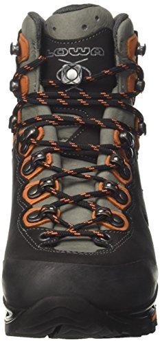 Lowa Men's Camino GTX High Rise Hiking Boots