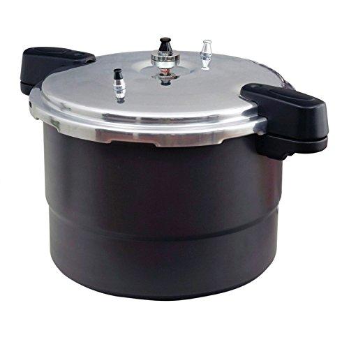Granite Ware F0732-2 Pressure Canner
