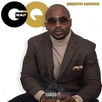 GQ Rap