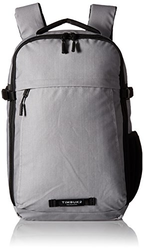 Timbuk2 The Division Pack, Fog, One Size