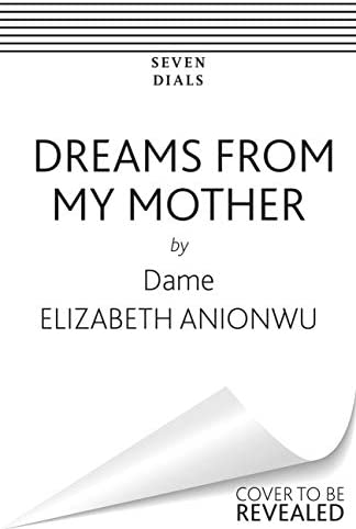 Dreams From My Mother product image