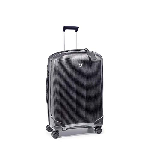 Roncato Trolley Moyen Taille 70 Cm Rigide We-Glam - cm....
