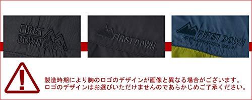 FIRSTDOWN(ファーストダウン)『ウインドブレーカー(A4S)』