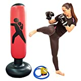 Punching Bags For Kids Review and Comparison