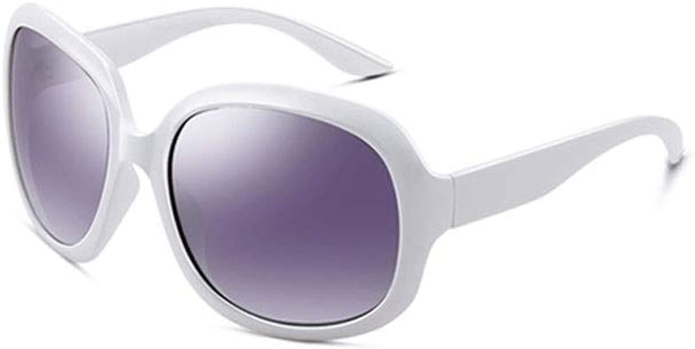RJTYJ Polarized Sunglasses for Travel, PC Frame Material TAC Lens Sunglasses Net Weight Ultra Light 30g
