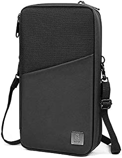 حقيبة السفر للسفر من WIWU - بسيطة للسفر