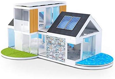Arckit A10043 Go Plus 2 0 Kids Scale Model Building Kit product image