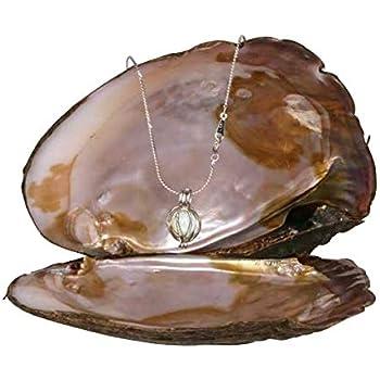 collier perle fantaisie pas cher