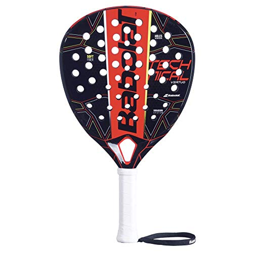Babolat Technical VERTUO 2021 🔥
