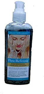 Daggett and Ramsdell Pore Refining Charcoal Cleanser 6 ounce