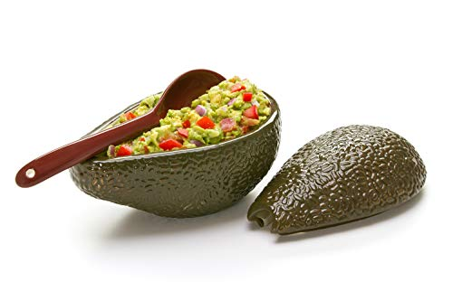 avocado wedding gifts