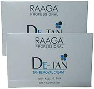 Best raaga professional products Reviews