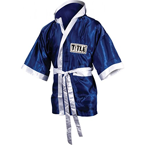 Boys' Boxing Robes