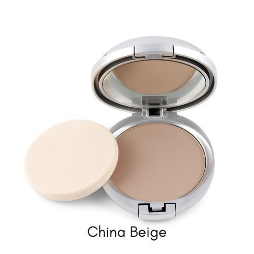 Ranking TOP7 Ageless Derma Natural Mineral Makeup Limited time trial price Vegan A Foundation- Healthy