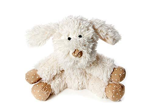Mousehouse Gifts Petite Peluche de Chien