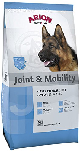Arion Health and Care Joint en Mobility, 3 kg, 1-pack (1 x 3 kg)