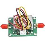 Paullice Tia Transimpedance Amplification - Modulo TLC2201 Convertitore I/V Tia Transimpedance Amplification pA nA mA 4 Gear Opzionale