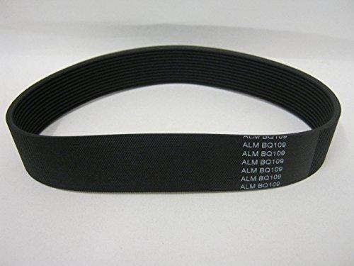 Alm BQ109 - Correa de transmisión para cortacésped