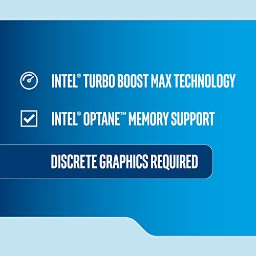 intel(インテル)『Corei59400F』
