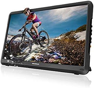 GAEMS M155 Full HD 1080P Portable Gaming Monitor