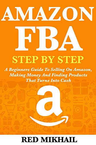 products to sell on amazon fba