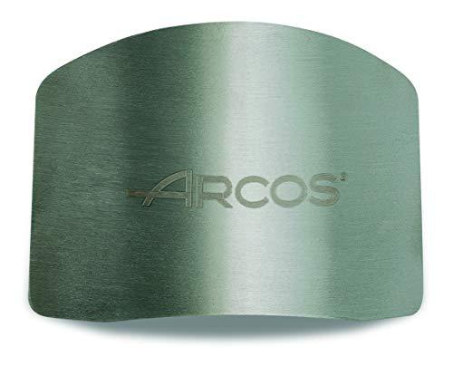 Arcos Kids, Protector de dedos para cocina, Hecho de Acero I